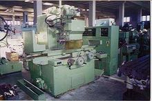 MAGERLE FPA 10-52 5614 Grinders