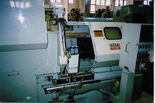 IKEGAI FX20N 6045 CNC Lathes