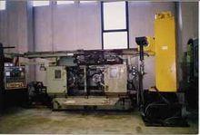 Used MURATA MW30 -MC