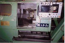 Used WASINO L3-J3 61
