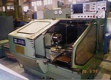 Used WASINO LG-81 65