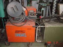 Used WEMI W 405 6573