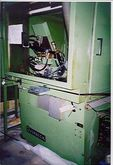 Used OVERBECK 250 RS