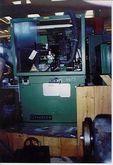 OVERBECK RSE-VA 6673 Grinders