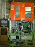 BAHMULLER ASP 400 AE 6679 Grind