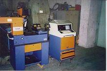 GILDEMEISTER MICROSET 6687 Test