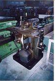 MINGANTI 6692 Conventional Mill