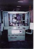 Used OVERBECK 600 RS