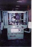 OVERBECK 600 RSE-VA 6768 Grinde