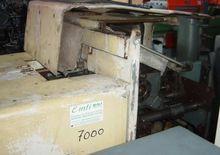Used TRAUB TD26 7000
