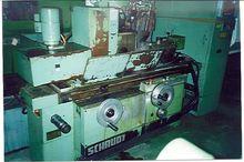 SCHAUDT AR500 7091 Grinders