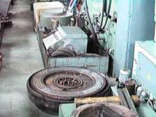 Used STANKO 3A756 72