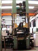 HJO 7293 Hydraulical Presses