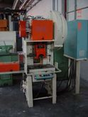 BALCONI MT 30 7506 Mechanical P