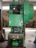 COFMO-STANKO 2330 7552 Mechanic