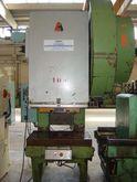 COFMO KD 2130 B 7575 Mechanical