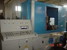 Used ZOCCA RUA1000-6