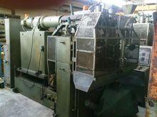 BEKUM S 51 7614 Plastic Machine