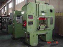 MABU 32 HSS-PC 11 7629 Mechanic