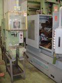 HYDROPOWER 7698 Hydraulical Pre