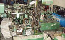 ARBURG 7797 Plastic Machines