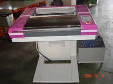 Used TWIN 7867 Print