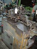 Used GIORGI GM 32 79