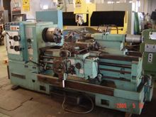 Used SAIMP TU 60 802