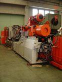 IMI 4005 8038 Plastic Machines