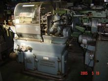 Used INDEX 25 8066 C