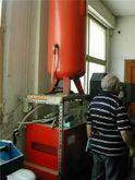 FINI PULSAR 625 8224 Compressor