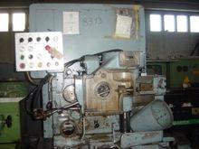 LORENZ SVJ 00 8313 Gear Machine