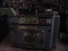 Used STROHM M 125 NA