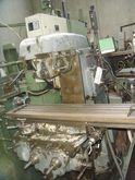 ARNO 8422 Conventional Millers