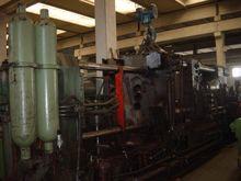 ITALPRESSE M 1100 8434 Mechanic