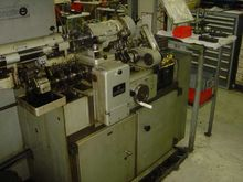 Used ESCOMATIC D6 85