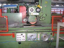 Used ALPA 2000 8566