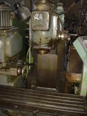 ARNO 8690 Conventional Millers