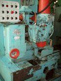 LORENZ SJ00 9000 Gear Machines