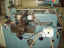 MAGNAGHI 9085 Gear Machines