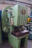 HAMMERLE 9105 Mechanical Presse
