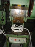 COTELLI P30-FVL 9127 Mechanical
