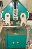ARCO MC82 9153 Metal Working Ma