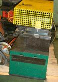 OEMME 9168 Mechanical Presses