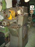 BREDA AFP50 9269 Sharpening Mac