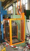 COPELLI LC5 9316 Hydraulical Pr