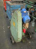 BOLIS 9438 Metal Working Machin