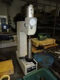OMAG MAFRI 9455 Test Equipments