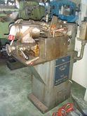 BREDA AFP30 9512 Sharpening Mac