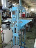 RAVAGLIOLI 9514 Hydraulical Pre